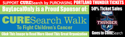 Click here to go to the Cureearch page for more information